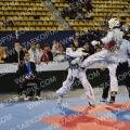 Taekwondo_DutchOpen2012_B0281