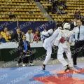 Taekwondo_DutchOpen2012_B0283