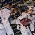 Taekwondo_DutchOpen2012_B0292