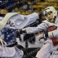 Taekwondo_DutchOpen2012_B0299