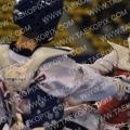 Taekwondo_DutchOpen2012_B0303