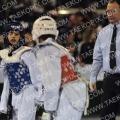 Taekwondo_DutchOpen2012_B0306