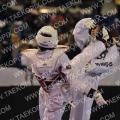 Taekwondo_DutchOpen2012_B0310