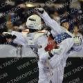 Taekwondo_DutchOpen2012_B0311