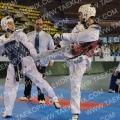 Taekwondo_DutchOpen2012_B0334