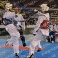 Taekwondo_DutchOpen2012_B0336