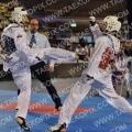 Taekwondo_DutchOpen2012_B0337