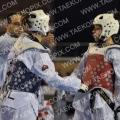 Taekwondo_DutchOpen2012_B0343