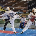 Taekwondo_DutchOpen2012_B0345