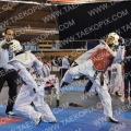 Taekwondo_DutchOpen2012_B0347