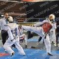 Taekwondo_DutchOpen2012_B0348