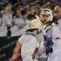 Taekwondo_DutchOpen2012_B0355