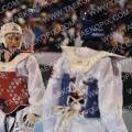 Taekwondo_DutchOpen2012_B0364