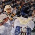 Taekwondo_DutchOpen2012_B0367