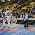 Taekwondo_DutchOpen2012_B0371