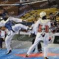 Taekwondo_DutchOpen2012_B0373