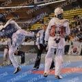 Taekwondo_DutchOpen2012_B0374