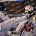 Taekwondo_DutchOpen2012_B0378