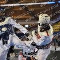Taekwondo_DutchOpen2012_B0379