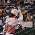 Taekwondo_DutchOpen2012_B0385