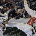 Taekwondo_DutchOpen2012_B0391