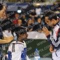 Taekwondo_DutchOpen2012_B0394