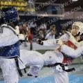 Taekwondo_DutchOpen2012_B0396