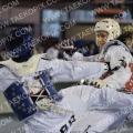 Taekwondo_DutchOpen2012_B0404