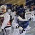 Taekwondo_DutchOpen2012_B0407