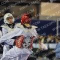 Taekwondo_DutchOpen2012_B0412