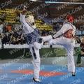 Taekwondo_DutchOpen2012_B0413