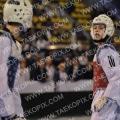 Taekwondo_DutchOpen2012_B0419
