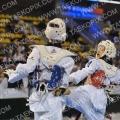 Taekwondo_DutchOpen2012_B0422