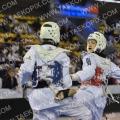 Taekwondo_DutchOpen2012_B0423