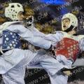 Taekwondo_DutchOpen2012_B0427