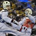 Taekwondo_DutchOpen2012_B0428