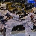 Taekwondo_DutchOpen2012_B0430