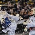 Taekwondo_DutchOpen2012_B0439