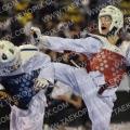 Taekwondo_DutchOpen2012_B0441