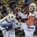 Taekwondo_DutchOpen2012_B0442