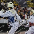 Taekwondo_DutchOpen2012_B0445