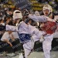 Taekwondo_DutchOpen2012_B0447