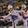 Taekwondo_DutchOpen2012_B0448