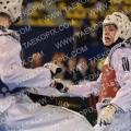 Taekwondo_DutchOpen2012_B0455
