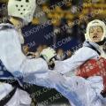 Taekwondo_DutchOpen2012_B0457