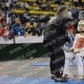Taekwondo_DutchOpen2012_B0460