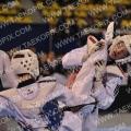 Taekwondo_DutchOpen2012_B0463