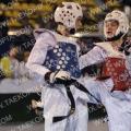 Taekwondo_DutchOpen2012_B0472