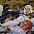 Taekwondo_DutchOpen2012_B0476