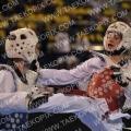 Taekwondo_DutchOpen2012_B0490